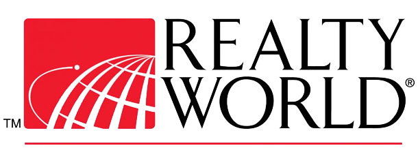 Realty World - Ascend